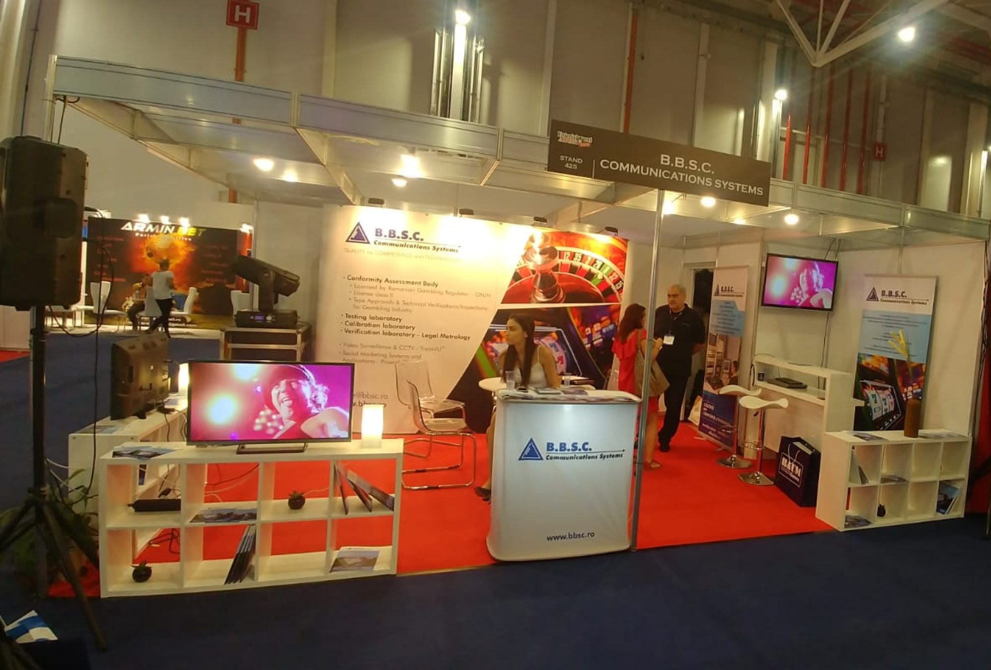 Portal BBSC